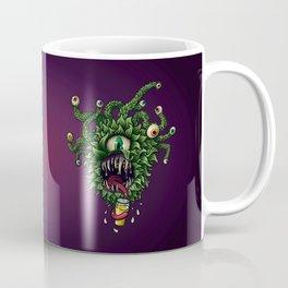 Beerholder Coffee Mug
