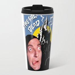 It's Alive! Travel Mug