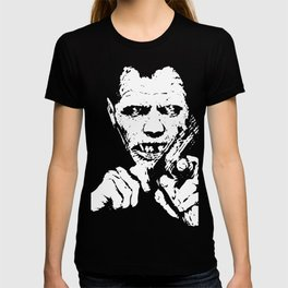 DeadHeadDay T-shirt