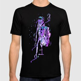 Squishy T-shirt