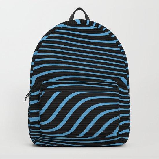 Whoa! Backpack