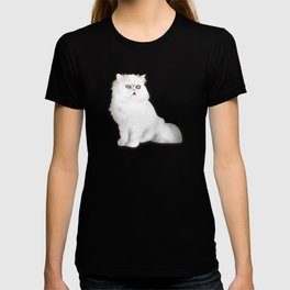 Manchego of Vhamster T-shirt
