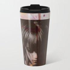 Poni Travel Mug