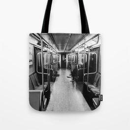 TTC Tote Bag