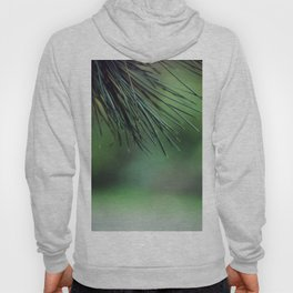 Pine by me Hoody