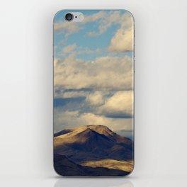 HomeBody iPhone Skin