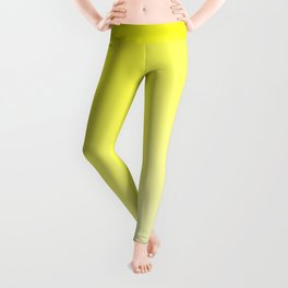 Flower face, Leggings