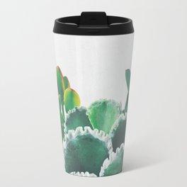Plant Trio Travel Mug
