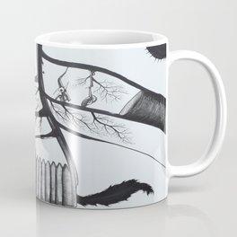 hide Mug