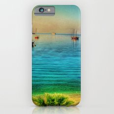 Bodrum iPhone 6s Slim Case