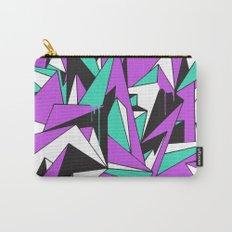 Flex Carry-All Pouch
