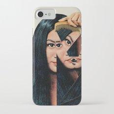 Normalization iPhone 7 Slim Case