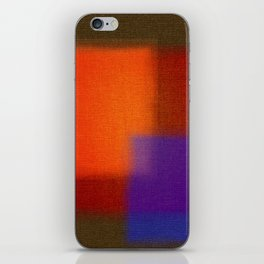 Art abstract ## iPhone Skin