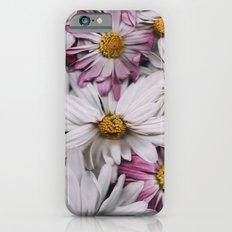 Solo iPhone 6s Slim Case