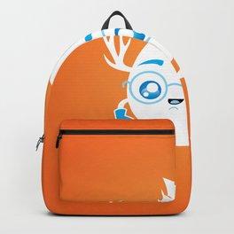 Lil' Guy Backpack