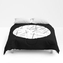 Batonnets Comforters