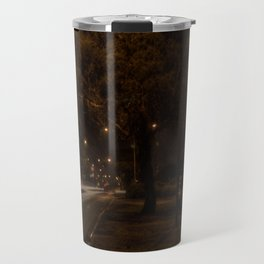 eggHDR1438 Travel Mug