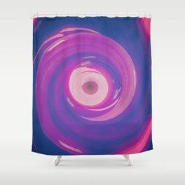 sworgle Shower Curtain