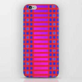 Bright iPhone Skin