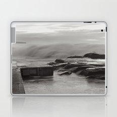 Whale Beach 4861 Laptop & iPad Skin