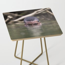 Charlie Side Table