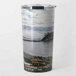 Whytecliff Park Travel Mug