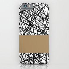 kava iPhone 6s Slim Case