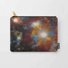Nebula III Carry-All Pouch