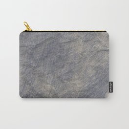 Pattern Style 2 Carry-All Pouch