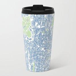Milan-oh Travel Mug