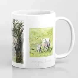 Widewath Farm Coffee Mug