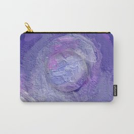 Abstract Mandala 347 Carry-All Pouch