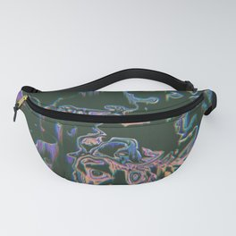 CRMA Fanny Pack