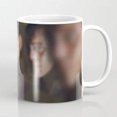 MISCHIEF MANAGED Mug