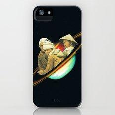 Echoes Slim Case iPhone (5, 5s)