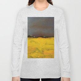 Summerdays Long Sleeve T-shirt