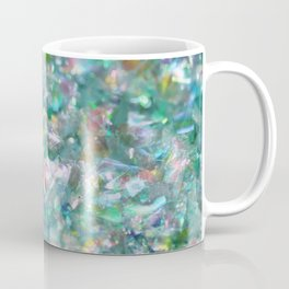 Mermaidia Coffee Mug