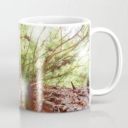 Falling UP! Coffee Mug
