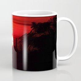 La Espera Coffee Mug