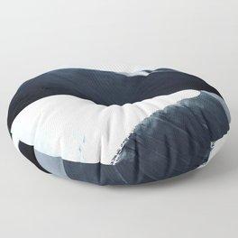 Dunes Floor Pillow