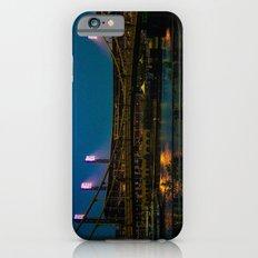 PNC Park pathways iPhone 6 Slim Case