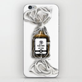 Candy is Dandy... iPhone Skin