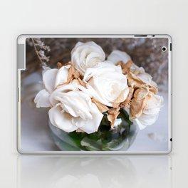 Aunt Agnes Laptop & iPad Skin