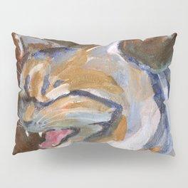 Jerry Pillow Sham