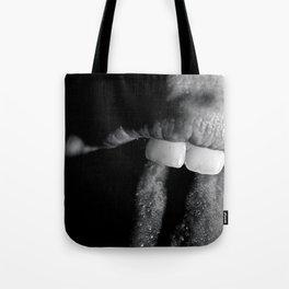 Ew Tote Bag