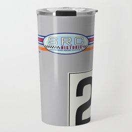 SRCPreparations 3.0 CSL No24 Carter Travel Mug