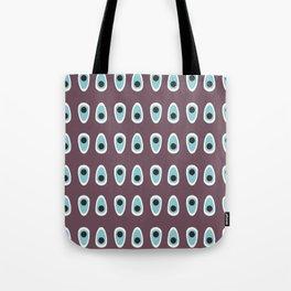 Pattern '79 Tote Bag