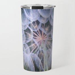 Dandelion 2 Travel Mug