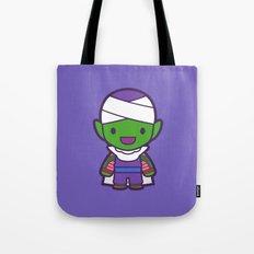 Piccolo Tote Bag