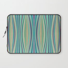Asleep Laptop Sleeve